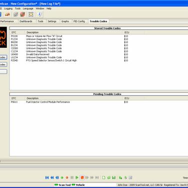 Scan XL Obd2 Alternatives and Similar Software - AlternativeTo net
