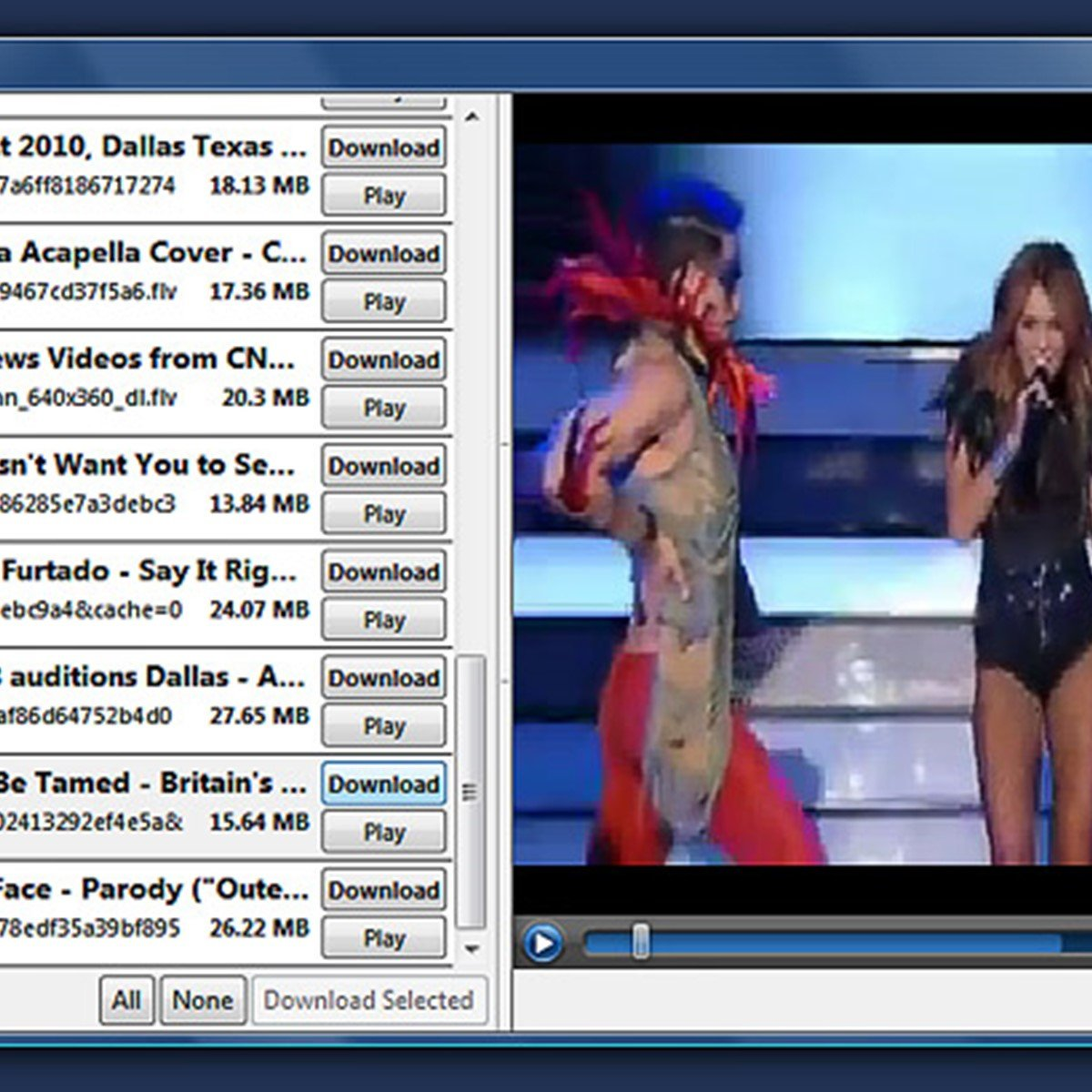 xvideoservicethief ubuntu software xvideoservicethief ubuntu softwares