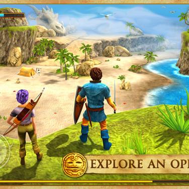 World of Warcraft Alternatives for Android - AlternativeTo net