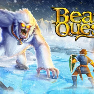 Beast Quest Alternatives and Similar Games - AlternativeTo net