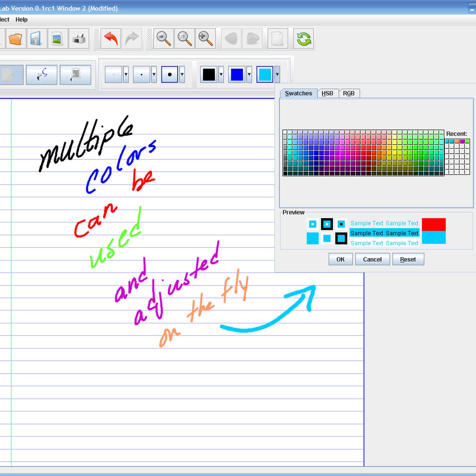 NoteLab Alternatives and Similar Software - AlternativeTo net
