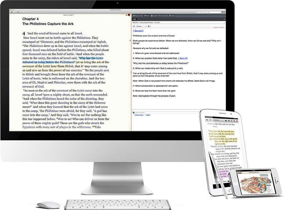 olive tree bible download for mac
