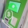 Bitcoin Cash ATM icon