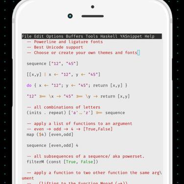 Blink Shell Alternatives and Similar Apps - AlternativeTo net