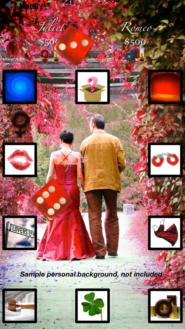 Bliss - The Game for Lovers Alternatives and Similar ...