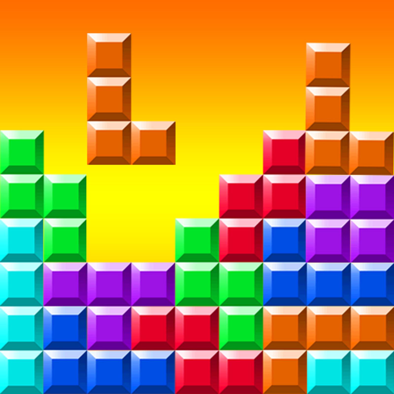 Puzzle Tetris