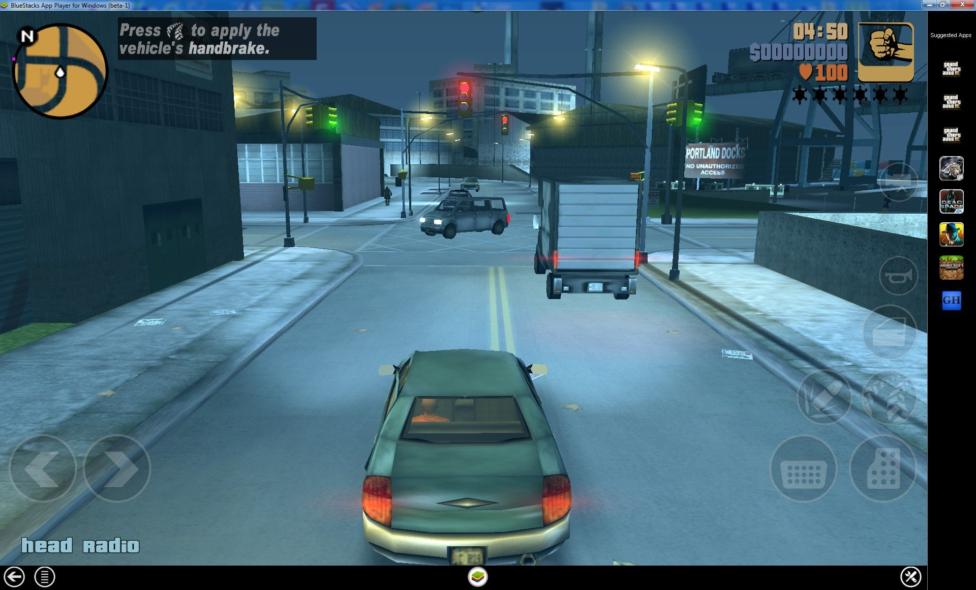 Car Games For Pc Windows