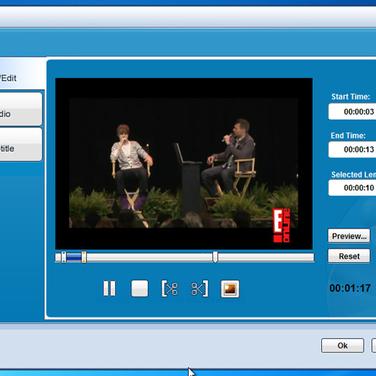 Boilsoft DVD Creator Alternatives and Similar Software