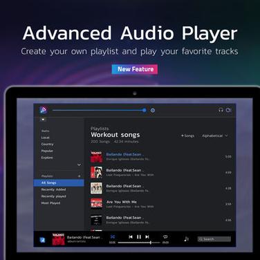 Boom 3D Alternatives and Similar Software - AlternativeTo net
