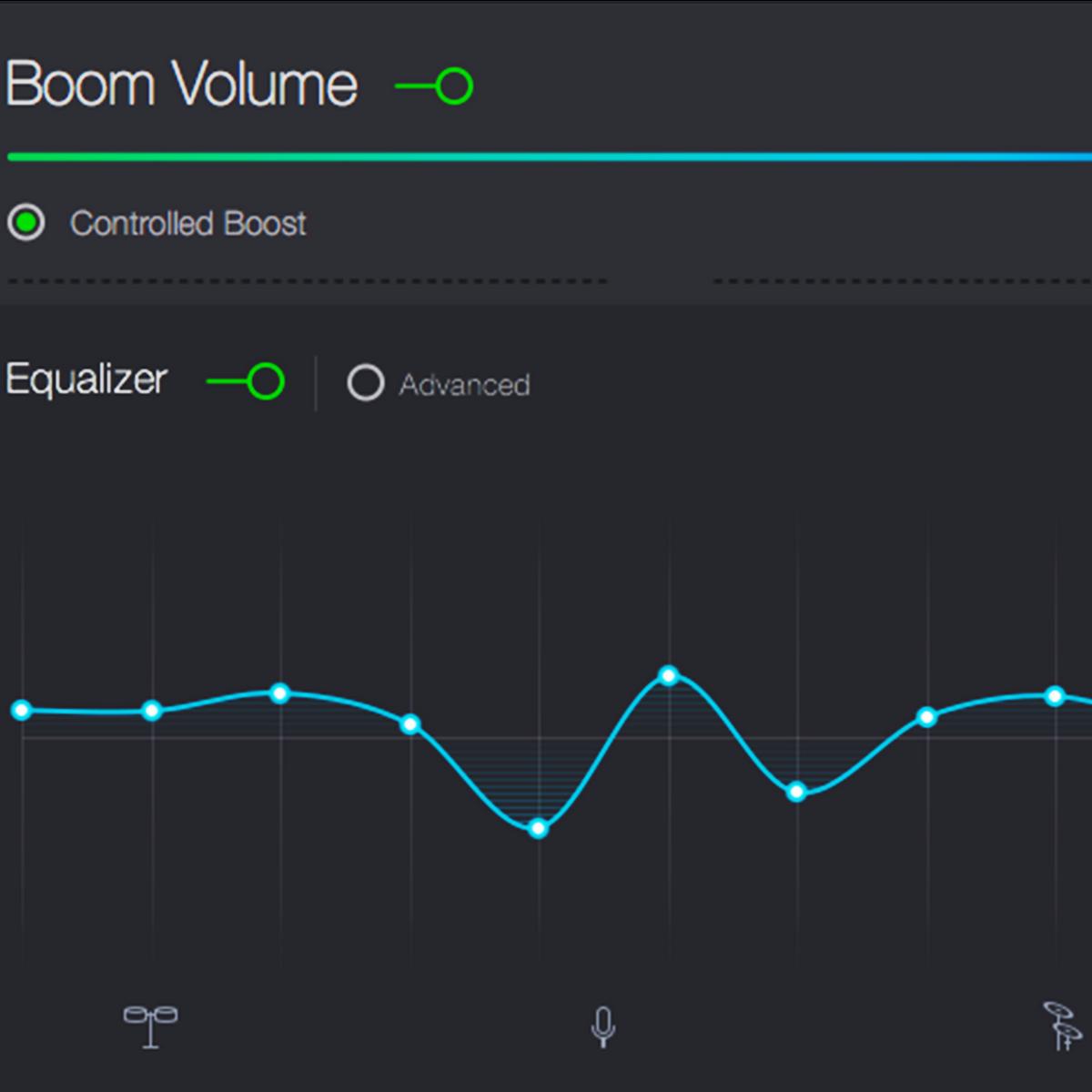 Boom beach mac download