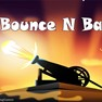 bounce n bang - title icon