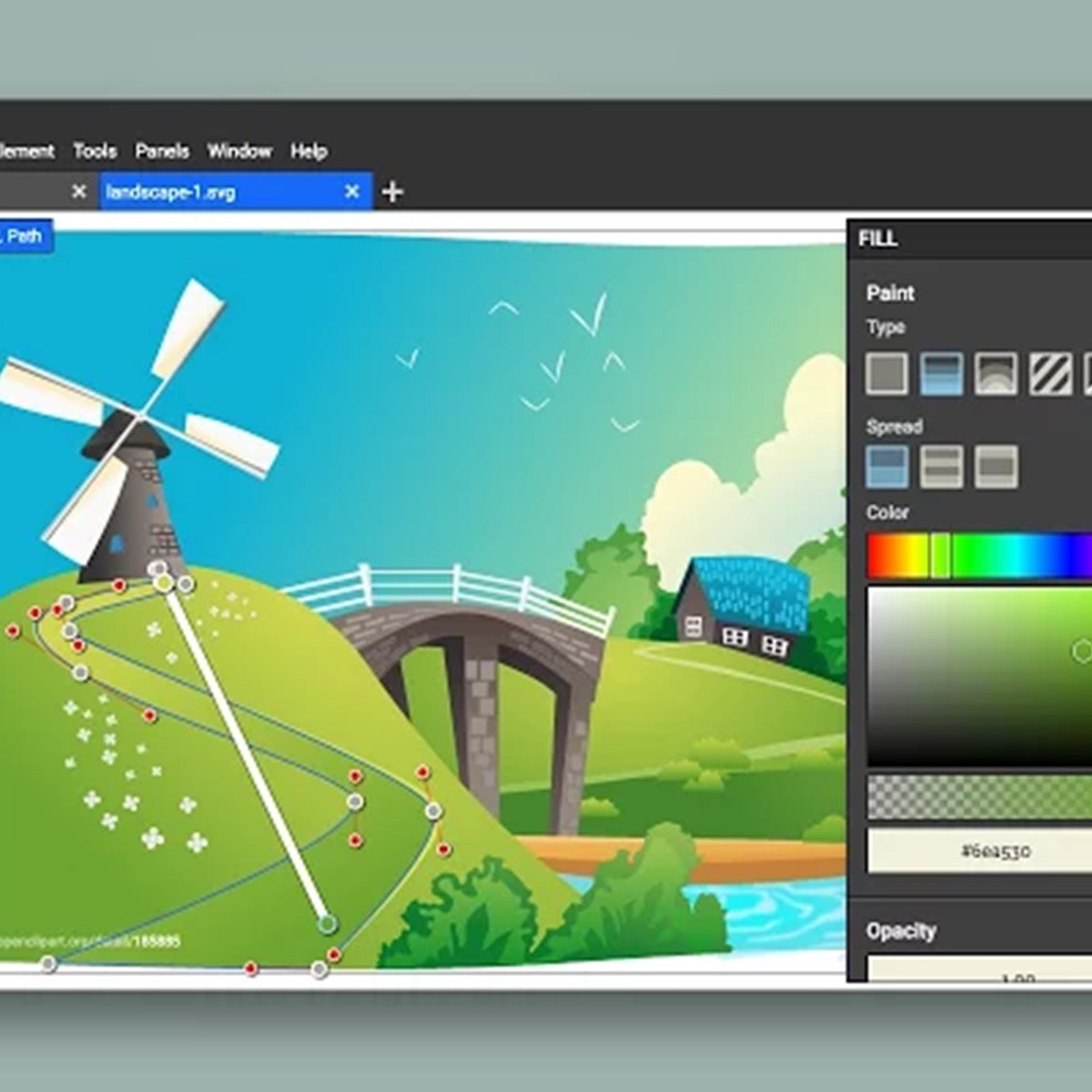 Boxy Svg Alternatives And Similar Software Alternativeto Net