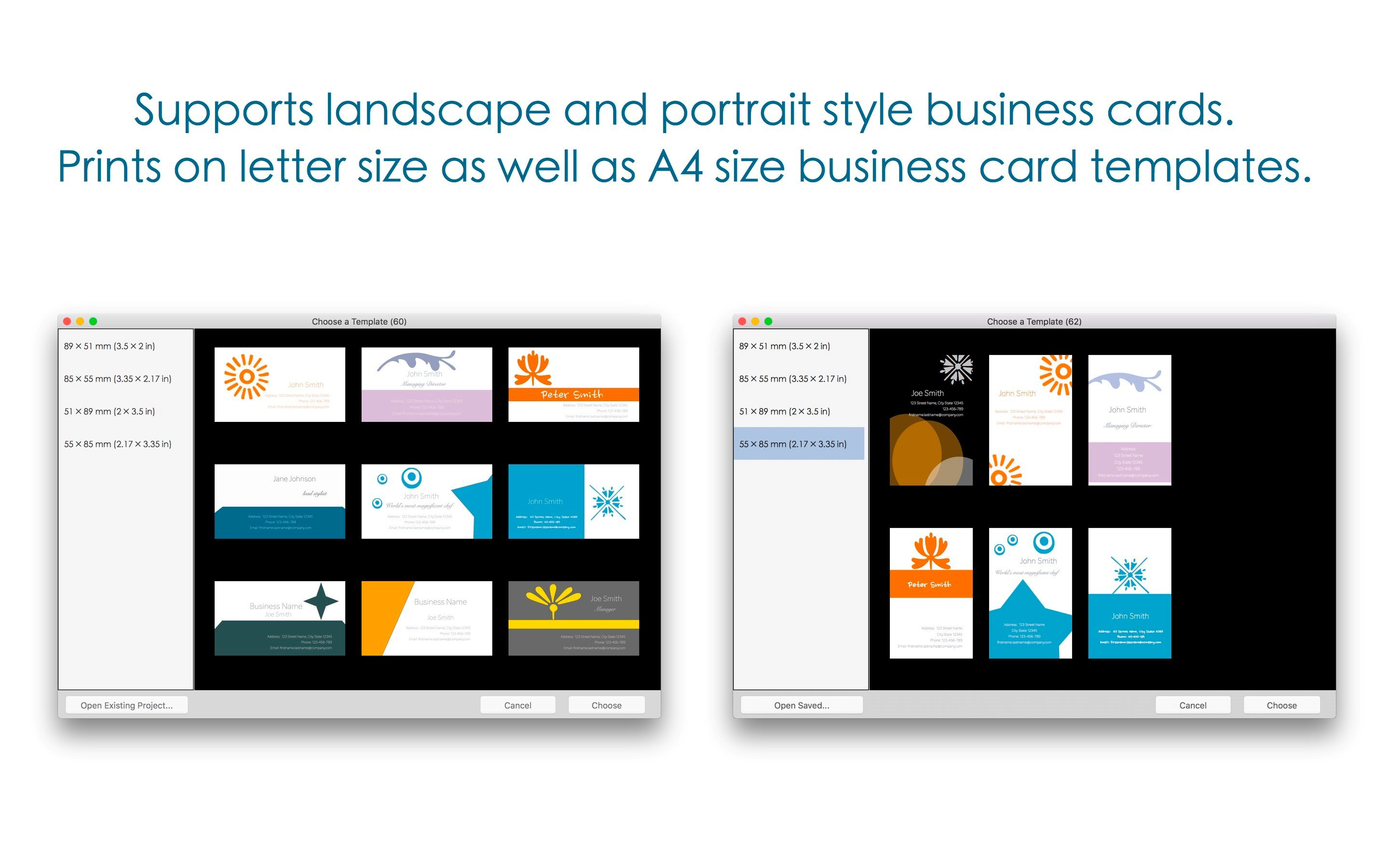 Bp business card designer alternatives and similar software its possible to update the information on bp business card designer or report it as discontinued duplicated or spam reheart Choice Image