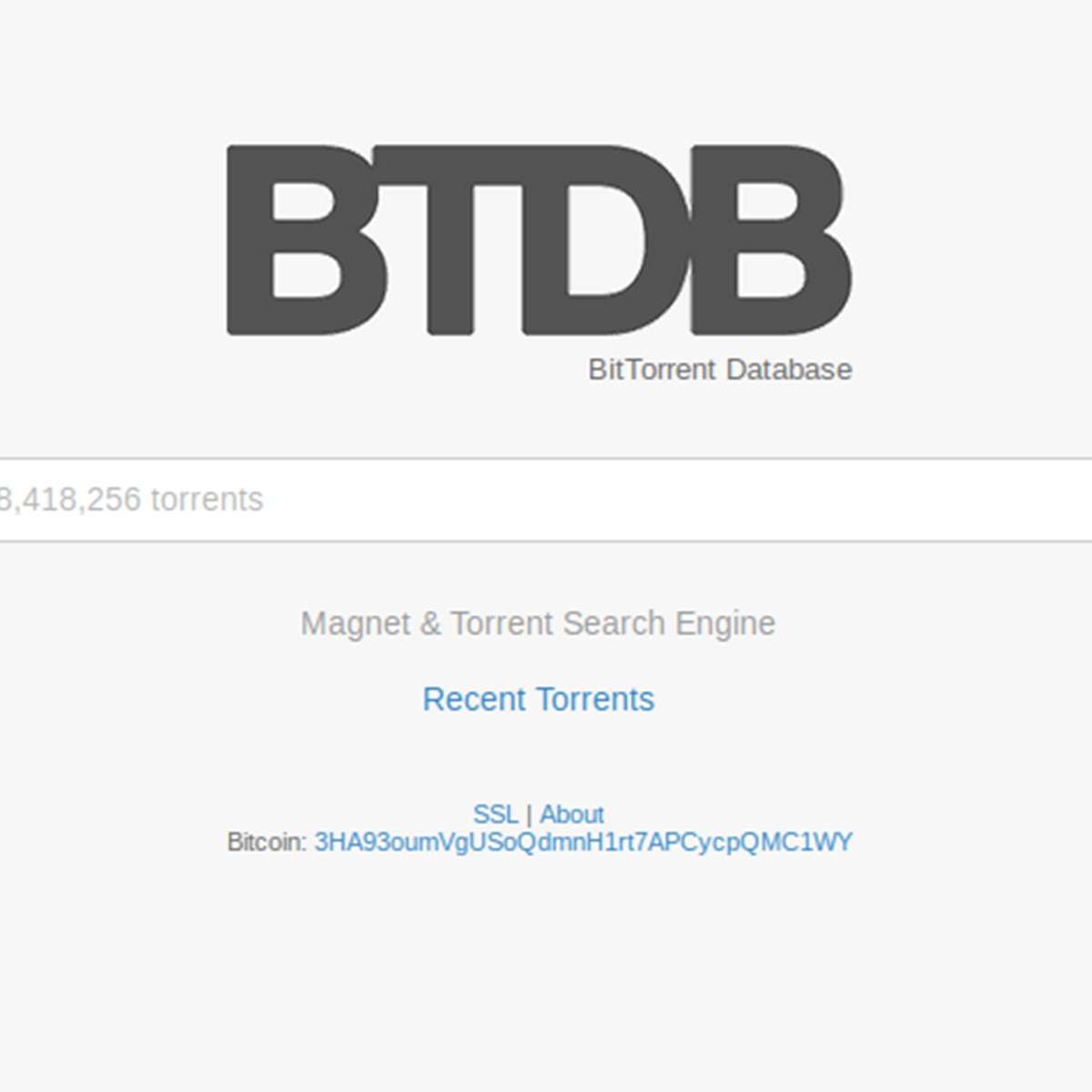 BTDB Alternatives and Similar Websites and Apps