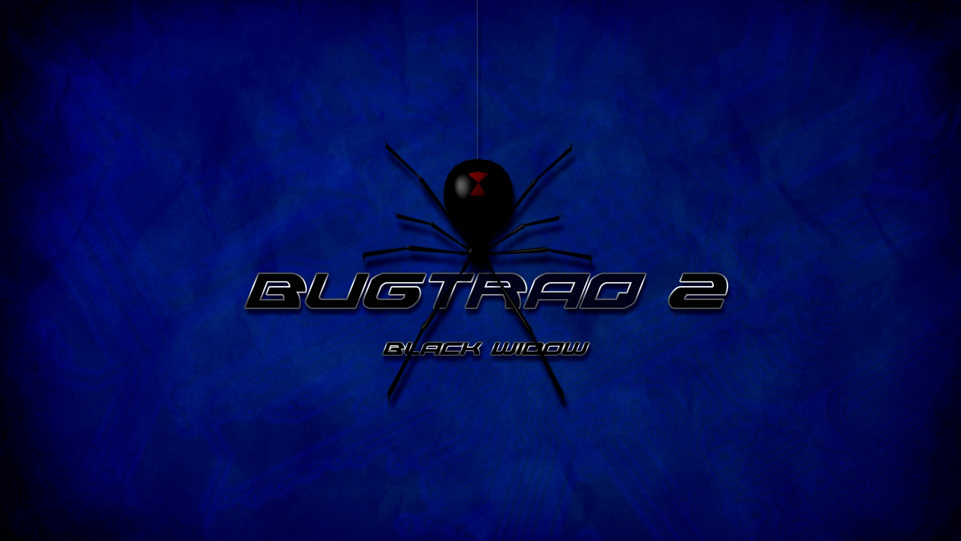 Image result for Bugtraq
