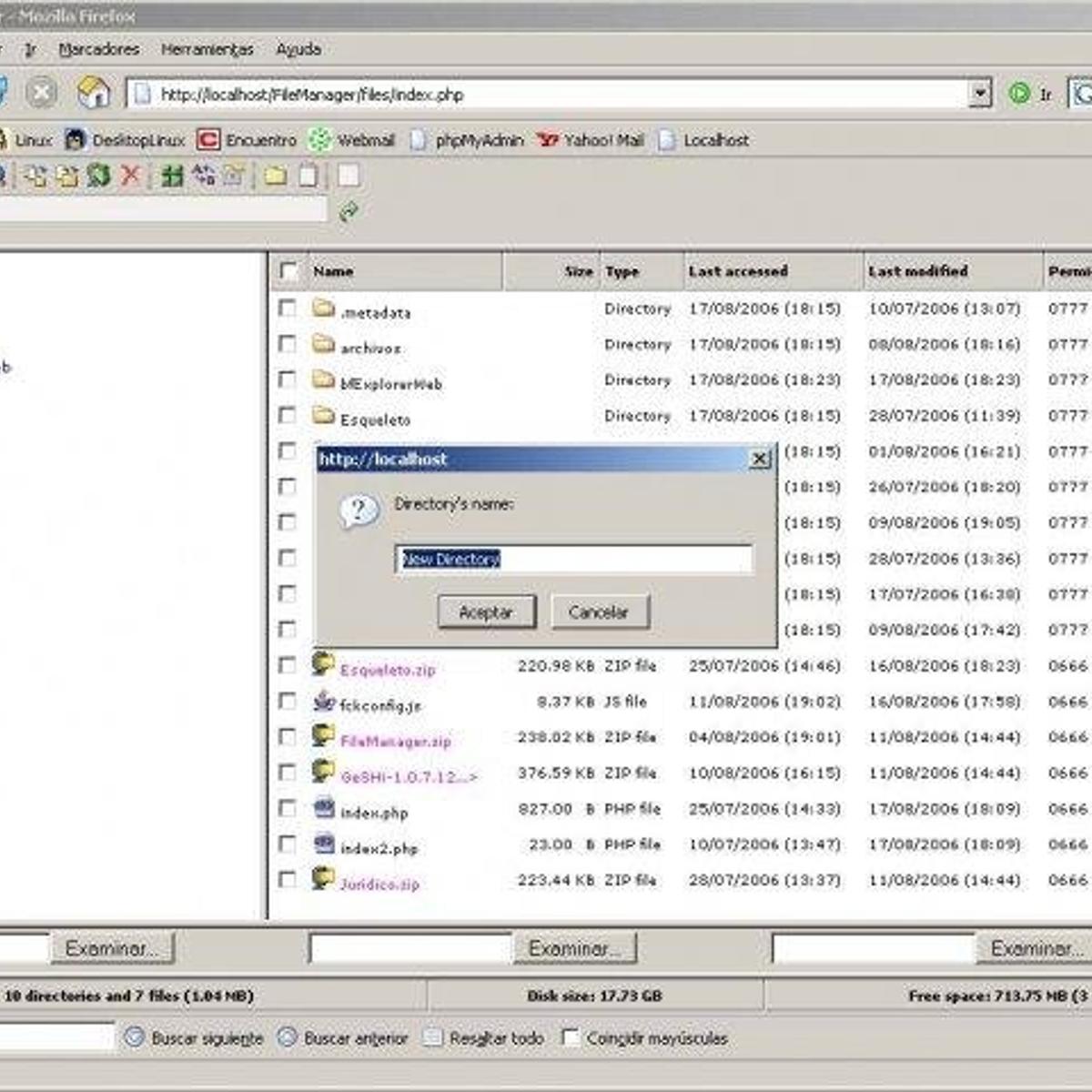 BytesFall Explorer Alternatives and Similar Software