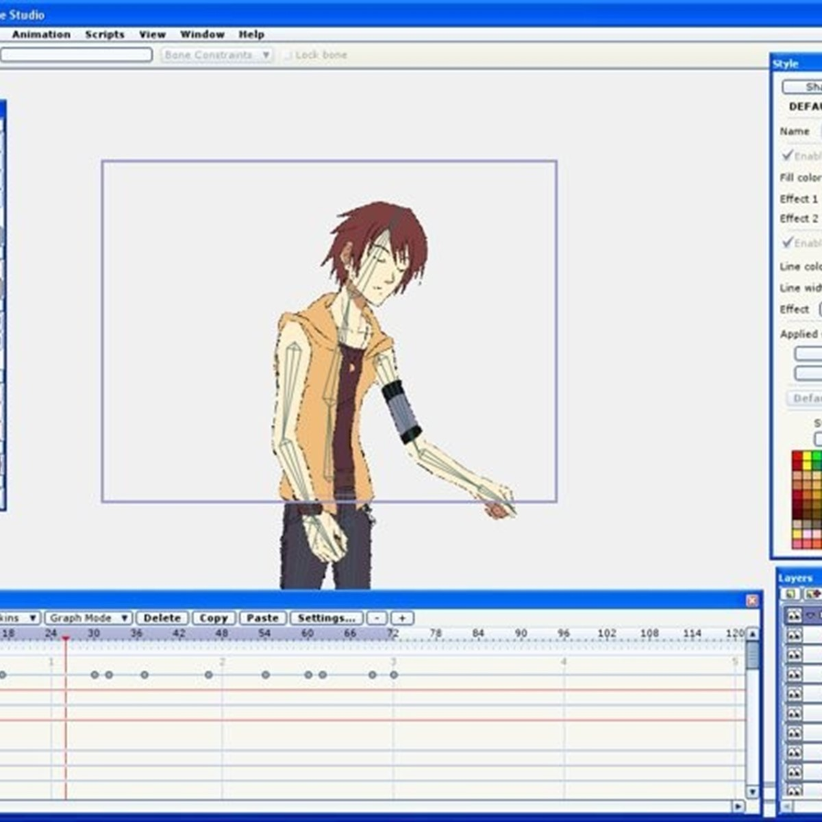 anime studio pro 10 full free download for windows 7