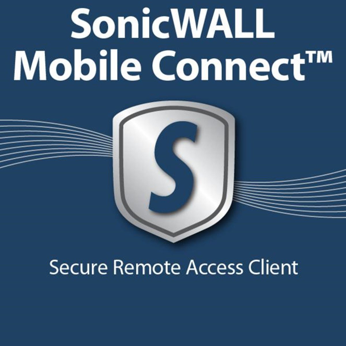 SonicWall Mobile Connect Alternatives and Similar Apps