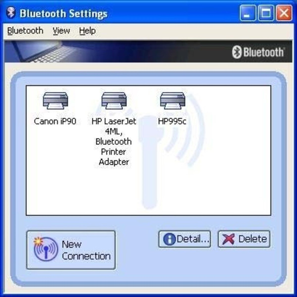 xtm 1200 bluetooth driver free download
