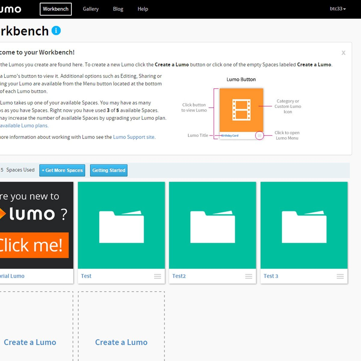 Lumo Alternatives and Similar Websites and Apps ...
