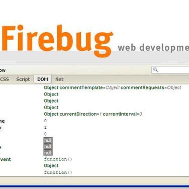 Firebug Alternatives and Similar Software - AlternativeTo net
