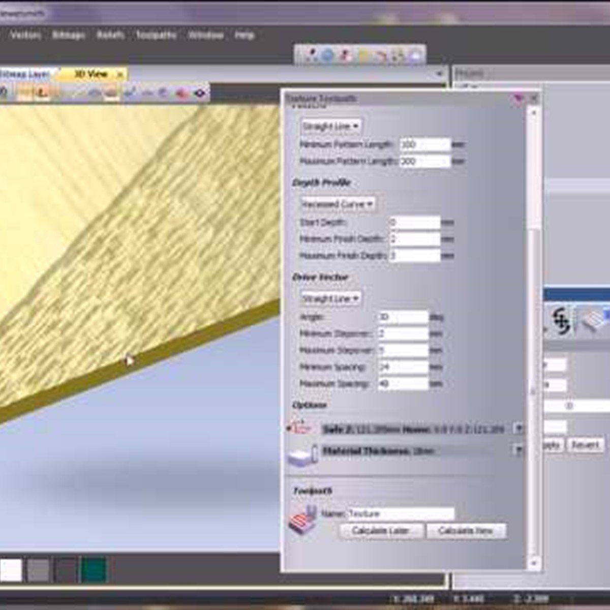 Autodesk ArtCAM Alternatives and Similar Software - AlternativeTo net