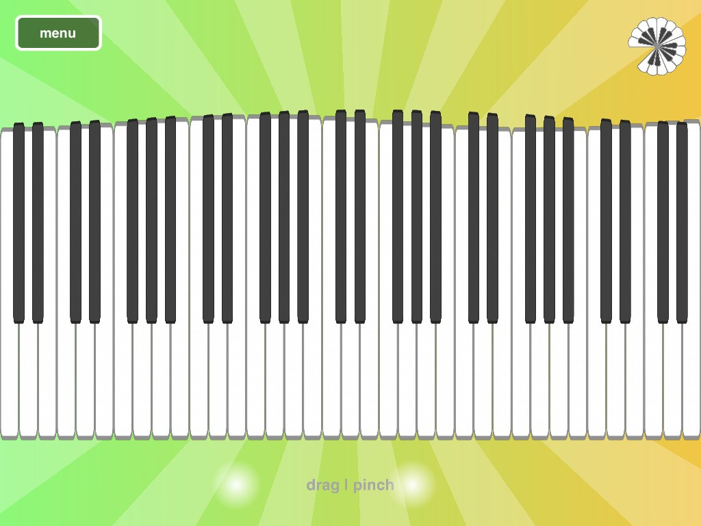 Synthesia alternative android app