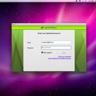 Splashtop Remote Desktop Alternatives and Similar Software