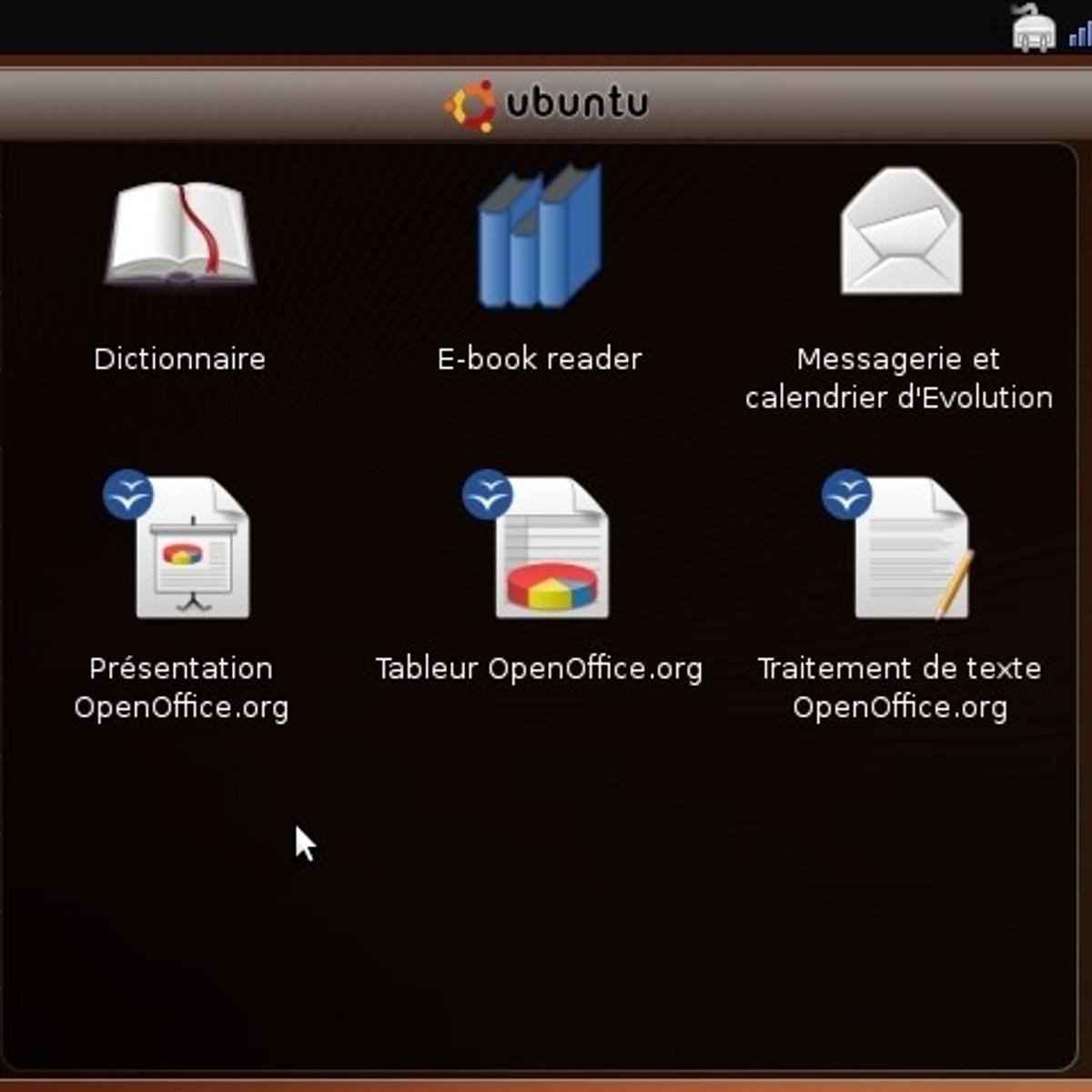 Ubuntu Netbook Edition Alternatives And Similar Software