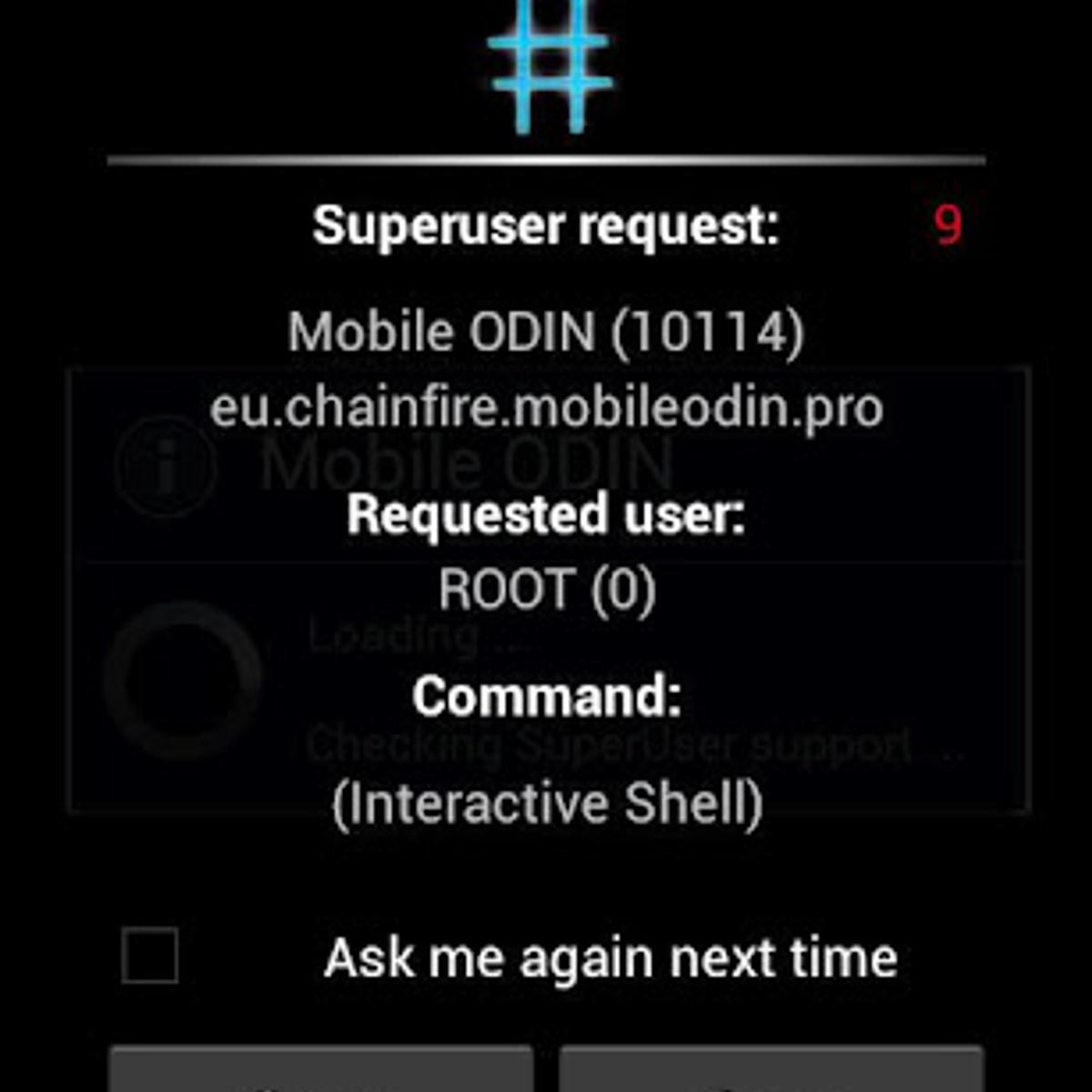 Supersu apk no root | Download and Root with SuperSU Zip