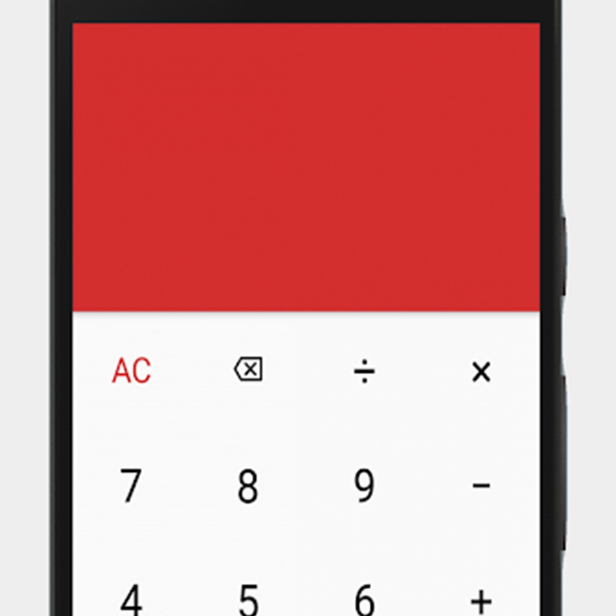 Calculator Vault by Augustro Alternatives and Similar Apps