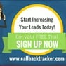 Start Increasing Your Leads Today with Callback Widget icon