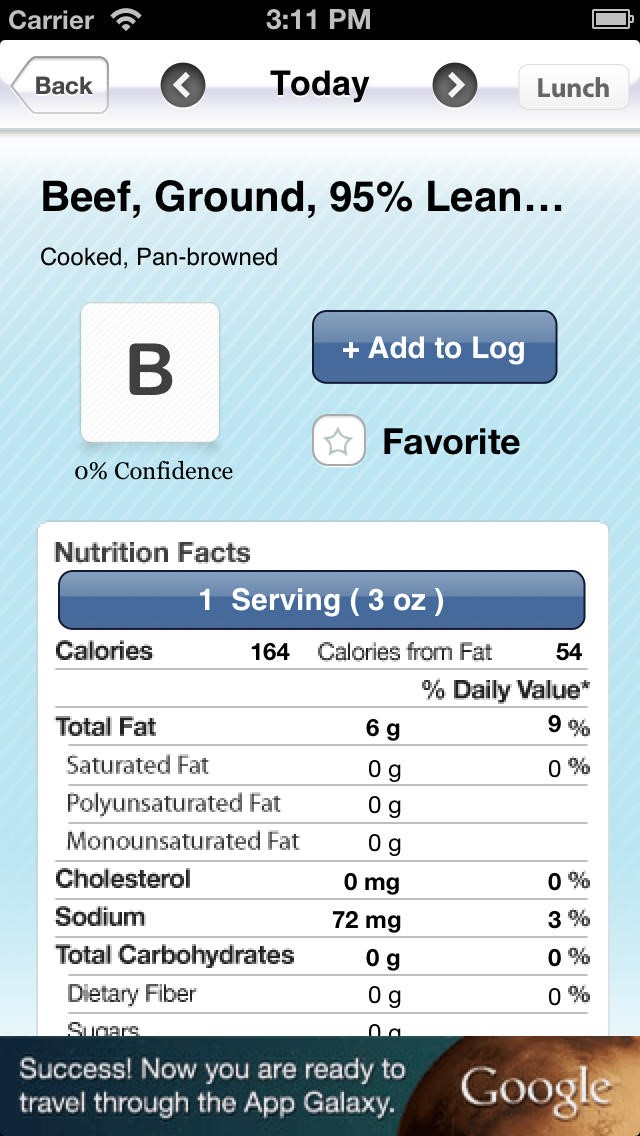 calorie counter and diet tracker alternatives and similar apps and