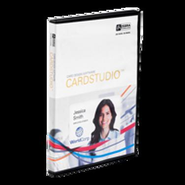 Cardstudio Id Card Design Software Alternatives And Similar Software Alternativeto Net