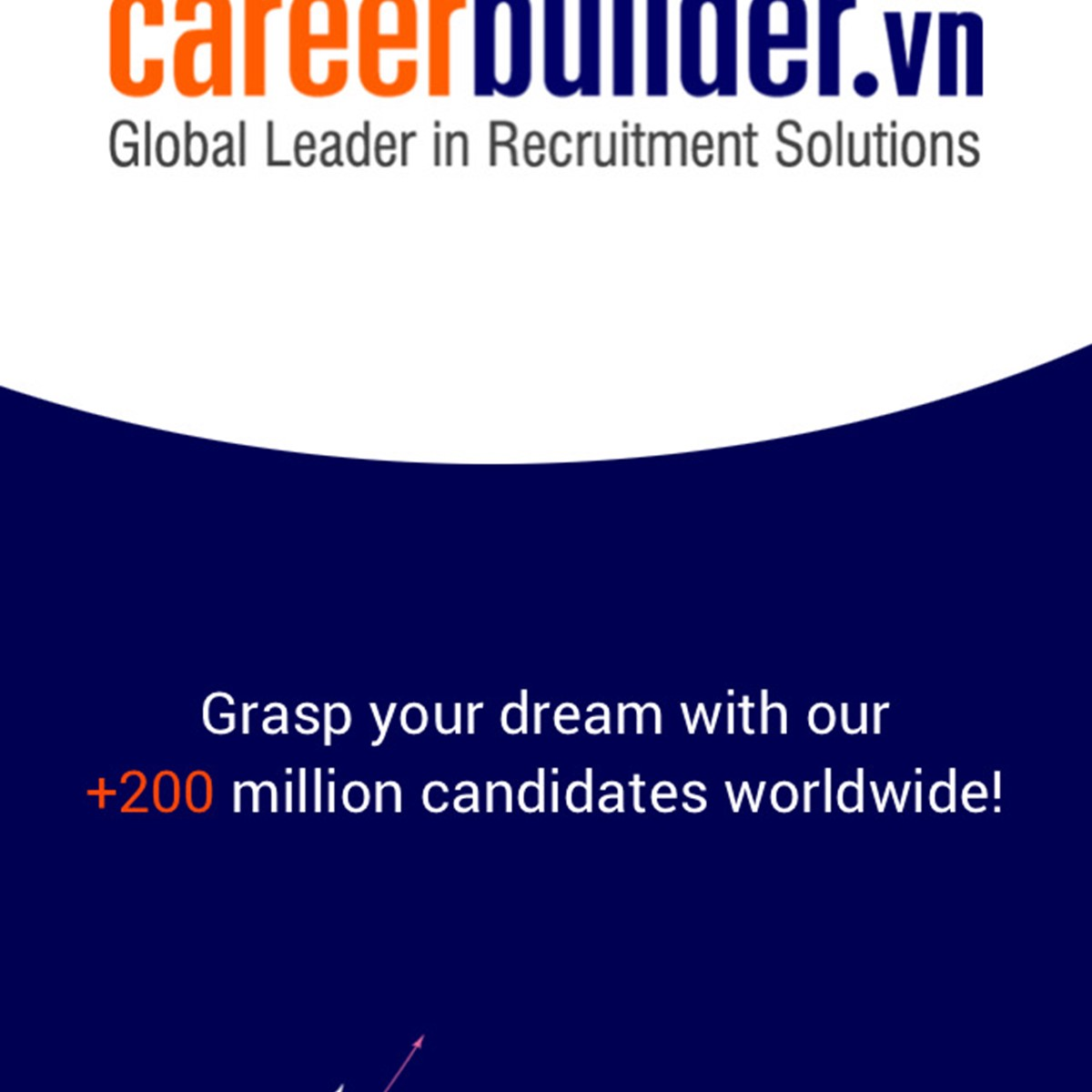 Careerbuilder Alternatives and Similar Apps - AlternativeTo net