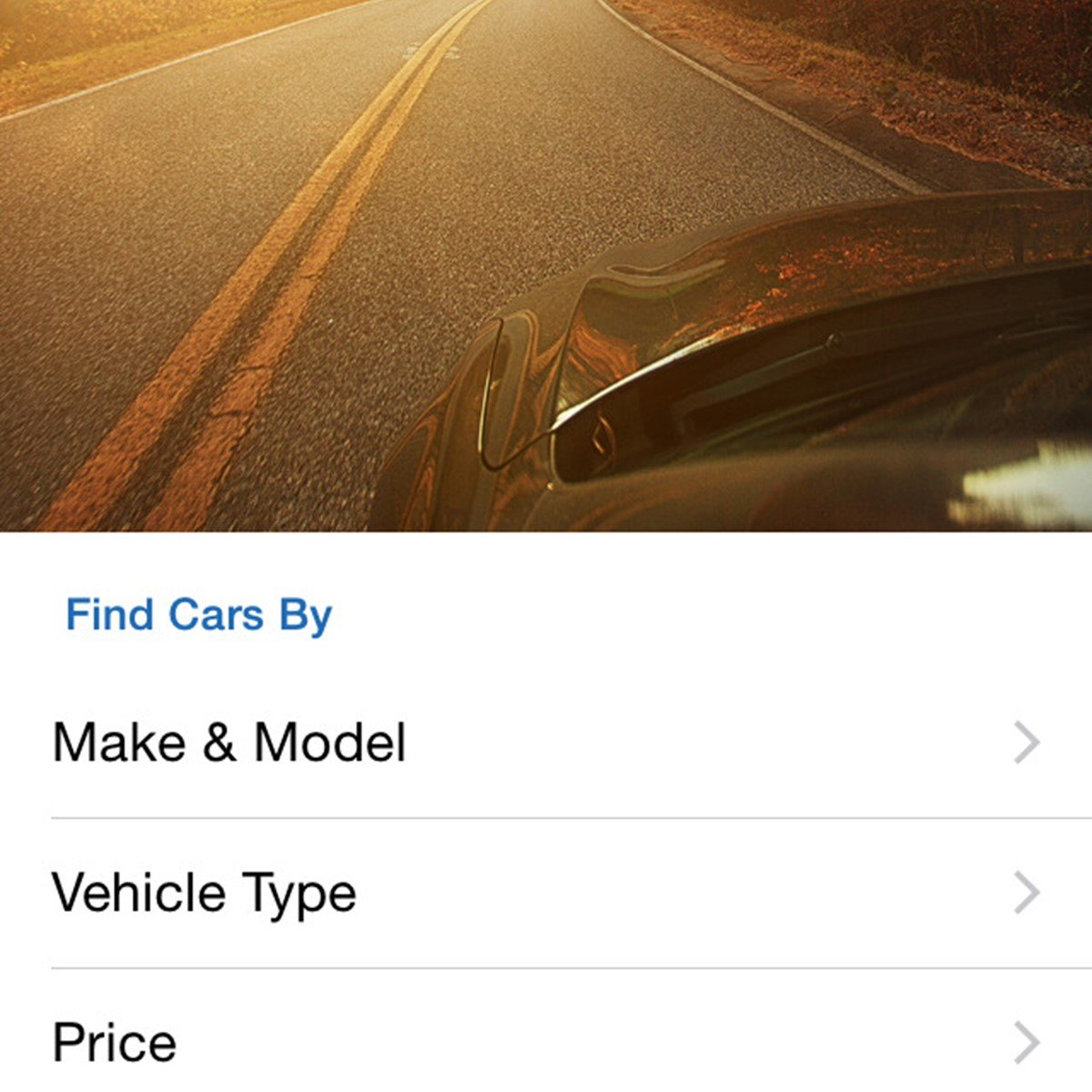 CarMax Alternatives And Similar Apps And Websites