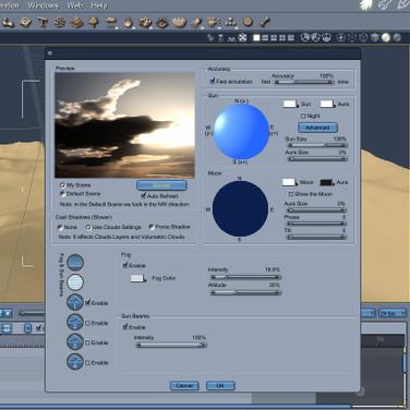 Commercial Blender Alternatives for DAZ Studio tagged with Modeling