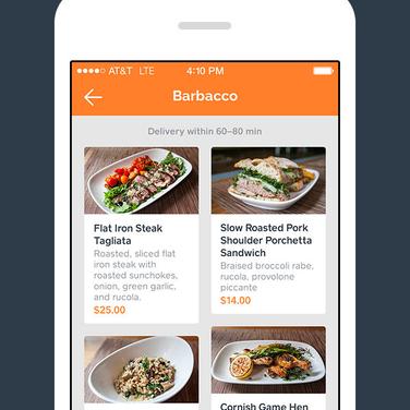 Caviar Alternatives and Similar Apps - AlternativeTo net