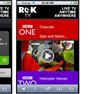 rok tv on iphone