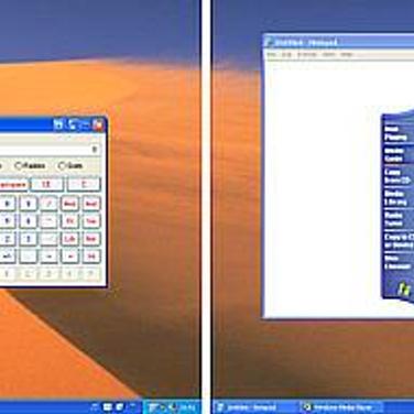 Ultramon Alternatives and Similar Software - AlternativeTo net