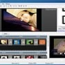 Create Slideshows icon