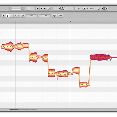 melodyne full android