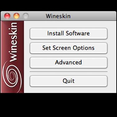 Wineskin Winery Alternatives and Similar Software - AlternativeTo net