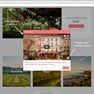 Chameleon allows you to build modals that overlay on your core web product. Here's an example modal for AirBnB  icon