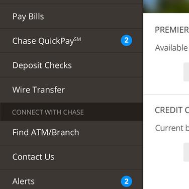 Chase Alternatives and Similar Apps and Websites - AlternativeTo net