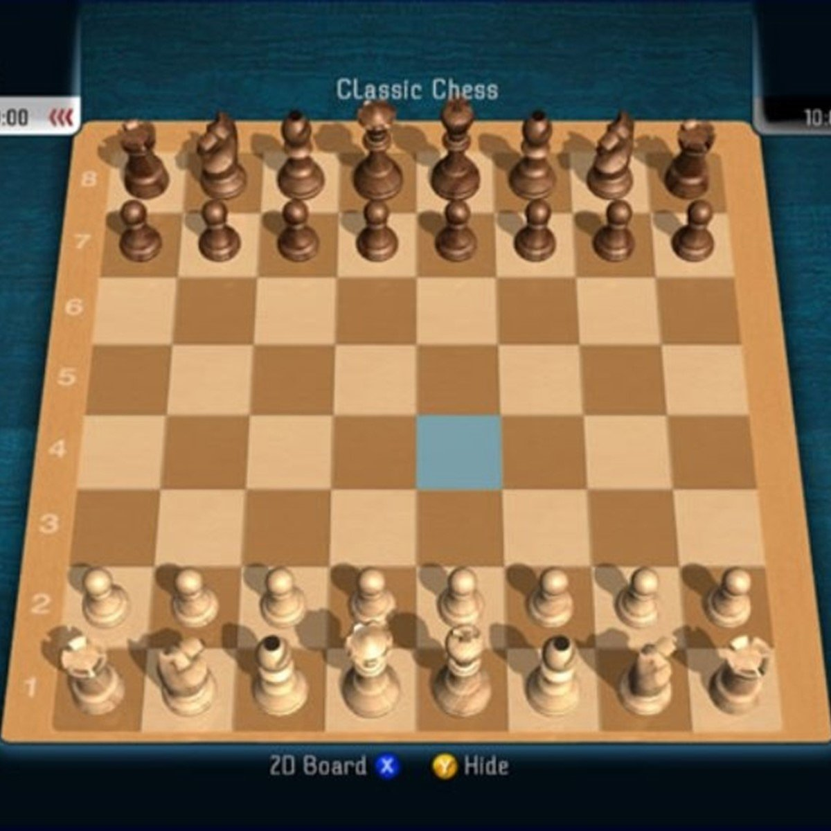 Chessmaster Alternatives and Similar Games - AlternativeTo net