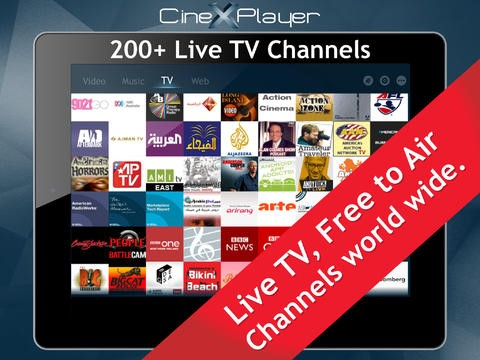 Cinexplayer hd – the best way to enjoy your movies appaddict.