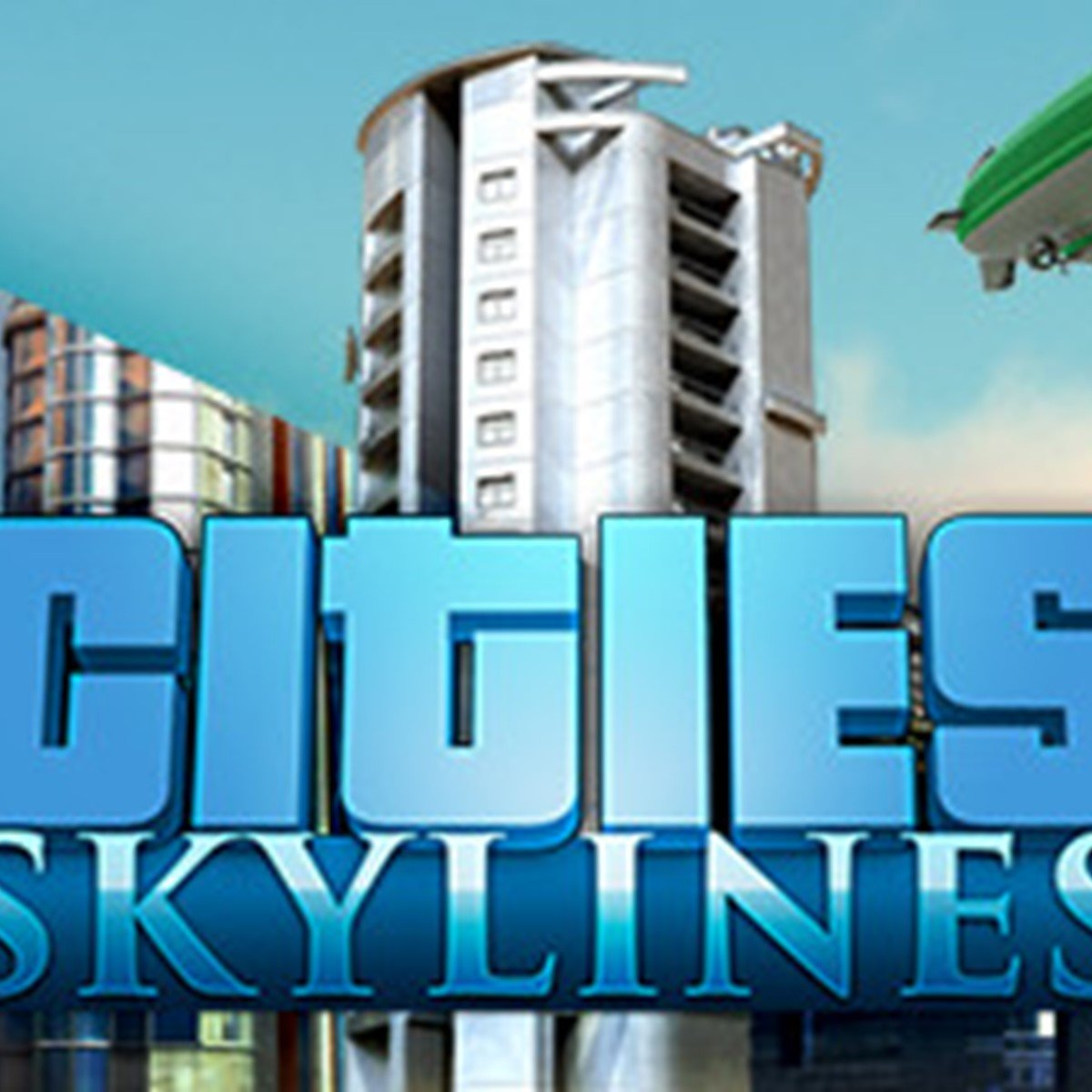 Cities: Skylines (series) Alternatives And Similar Games