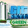 Green Cities Expansion