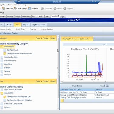 Citrix Hypervisor Alternatives and Similar Software